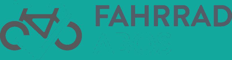 Fahrrad-Abos Logo